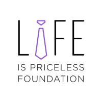 The Life Is Priceless Foundation