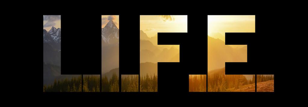 LIPF LIFE